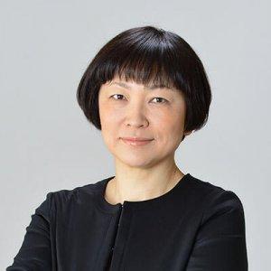 Yukie Hagiwara