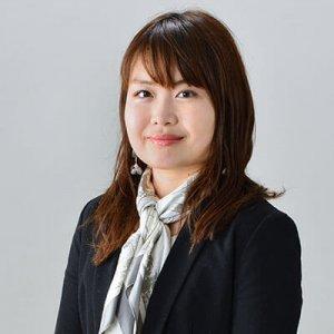 Naomi Shimpo