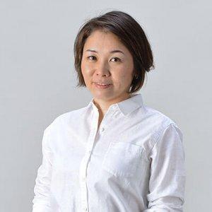 Aki Tonami