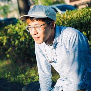 Shinya Yashiro
