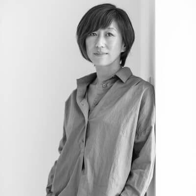 Miyuki Tamai (玉井 美由紀)