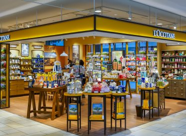 L'Occitane Japan strengthens work culture through design thinking corporate training
