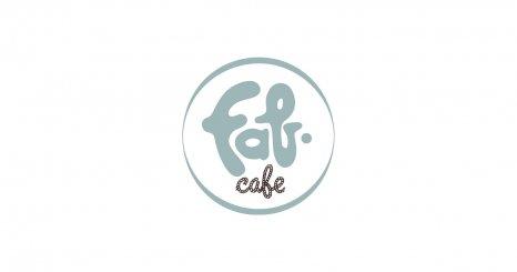 デジタルものづくりカフェ「FabCafe」、3月7日オープン