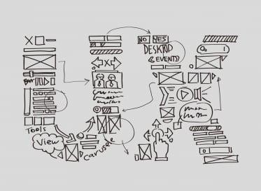 UXデザインってなにをデザインすればいいの?を聞いてみた<br />