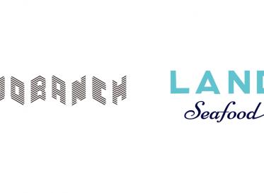 100BANCH 1階「KITCHEN」にカフェ・カンパニー株式会社の新業態 地中海シーフードダイニング「LAND Seafood」がオープン!