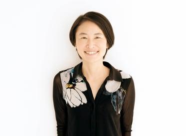 林千晶が2017年度グッドデザイン賞審査員・フォーカスイシューディレクターに就任