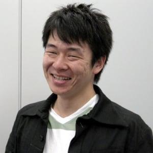 瀬川 友輔