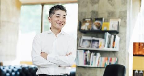 第53回日本サインデザイン賞審査員に諏訪光洋が就任 審査結果が発表されました