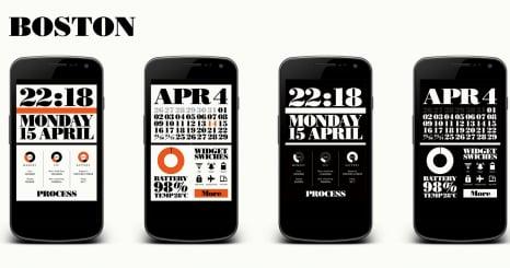 自分達が愛せるプロダクトを。Androidホームアプリデザイン