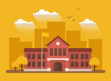 海外の名門大学に学ぶ、大学サイトのトレンド