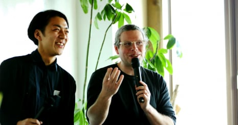 ソニー toio™・OTON GLASSから学ぶ 小さな実践を重ねる新規事業のアプローチ