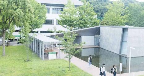 大学サイトのUX設計 横浜市立大学 Webリニューアル