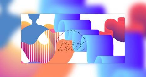 DVVX:データビジュアライゼーション入門 基本の考え方とプログラミング言語<D3.js>ハンズオンワークショップ
