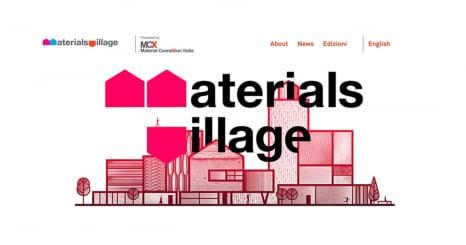 「色」の可能性を切り拓く新技術、ミラノ・デザインウィークに出展