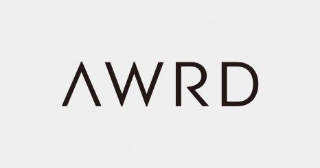 オンライン審査プラットフォームの新サービス、 「AWRD(アワード)」がスタート