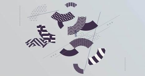 空間づくりのメソドロジー  ──「場」と「しなやかなコンセプト」のつくり方