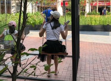 """アジアから未来の都市を考える〜マレーシア発""""Think City""""の挑戦"""