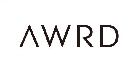 ロフトワークの新サービス、 オンライン審査プラットフォーム「AWRD(アワード)」がスタート
