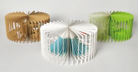 「FabCafe Brand Book」が、第93回ニューヨークADC賞にてシルバー賞を受賞! さらに、2014年D&AD賞の「In Book」も受賞