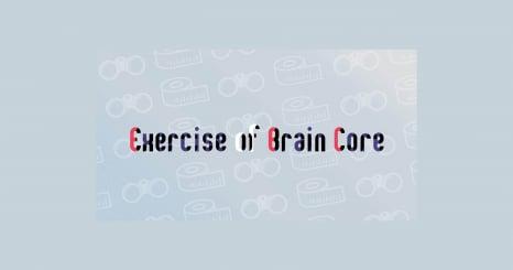 三谷宏治「思考の体幹を鍛える」ワークショップ