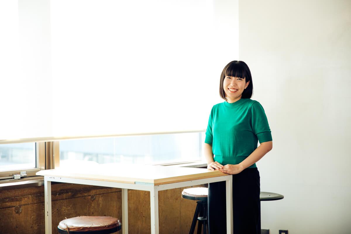 伊藤亜由美の画像 p1_3