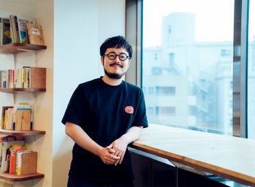 Schooの生放送授業でクリエイティブディレクター 伊藤望が登壇