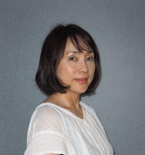 豊田 佳子