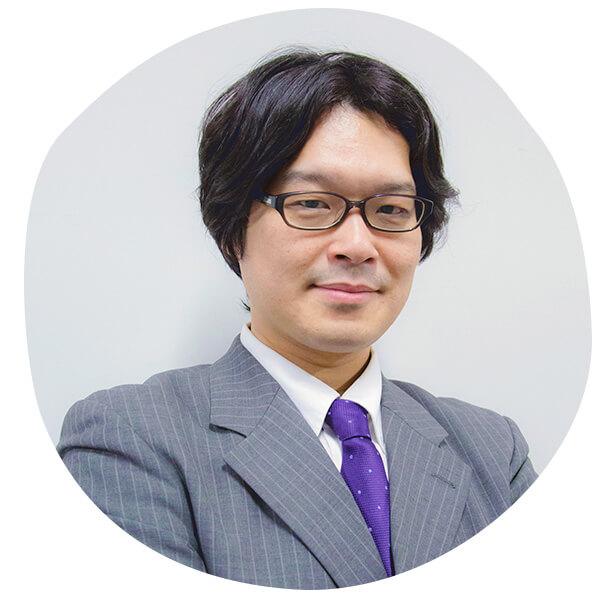 田中 浩也
