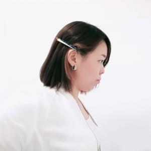 直井 薫子