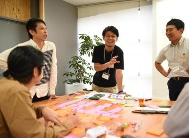 地域の産業競争力を高める挑戦。3年目のSUWAデザインプロジェクト