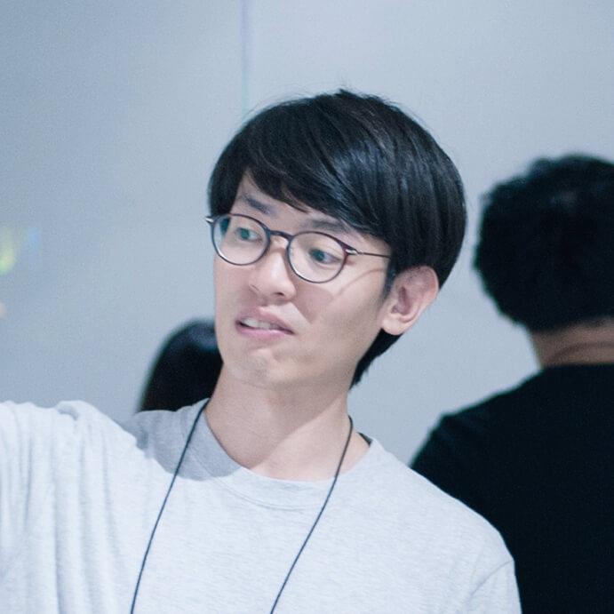 秋山 慶太