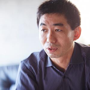 渡邊 淳司