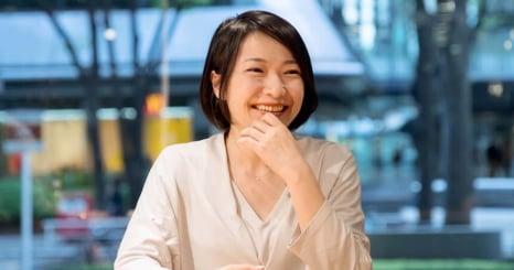 富士通が大阪に作った新たな共創の場 「FUJITSU Knowledge Integration Base PLY」