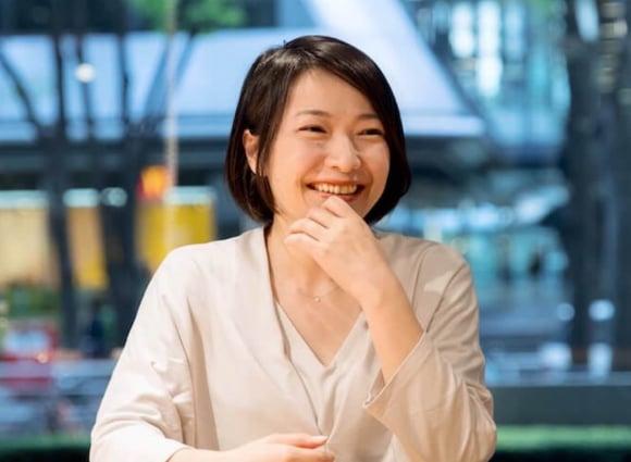富士通が大阪に作った新たな共創の場「FUJITSU Knowledge Integration Base PLY」
