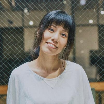澤井 愛佳