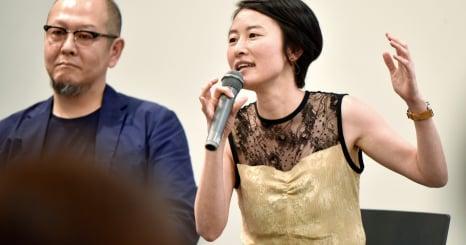 「デザイン経営」は来たるべきイノベーションへの大きな起爆剤 ──公開カンファレンス速報レポート