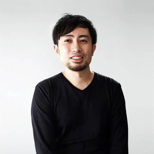 横井 康秀