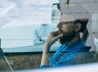 感性的なアプローチで「聴点」をふやす<br /> 音響の価値を問い直すリサーチプロジェクト