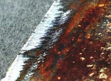 受賞作品は製品化。wabi-sabiな鉄を使ったプロダクトアイディアを募集。