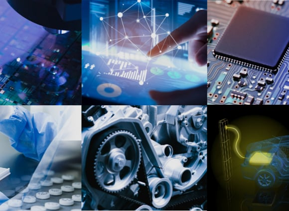 6サイト共通の情報設計で運用のスピードアップを実現 海外市場と投資家に向けたサイトリニューアルプロジェクト