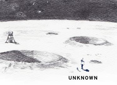 #04 「わからない」が面白い<br /> (ドーナツの穴 ー創造的な仕事のつくり方ー)