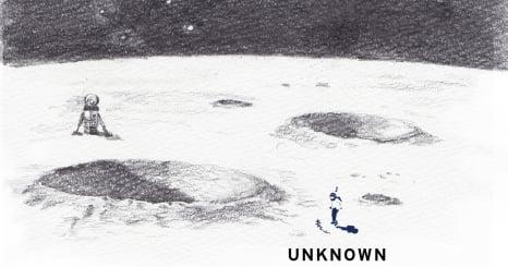#04 「わからない」が面白い (ドーナツの穴 ー創造的な仕事のつくり方ー)