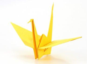 ロフトワーク、推薦採用制度「折り紙付き採用」を開始<br /> 〜はやい!やすい!うまい!<br /> 社員の推薦状で、書類選考・一次面接をスキップ〜
