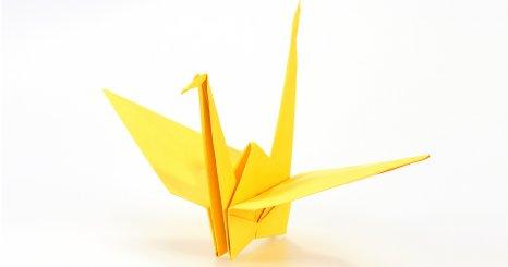 ロフトワーク、推薦採用制度「折り紙付き採用」を開始 〜はやい!やすい!うまい! 社員の推薦状で、書類選考・一次面接をスキップ〜