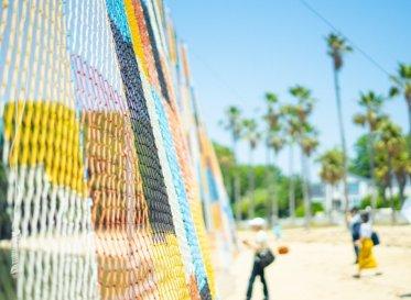 アート作品の魅力の伝えかたを考える<br /> 瀬戸内国際芸術祭2019 沙弥島ツアーから