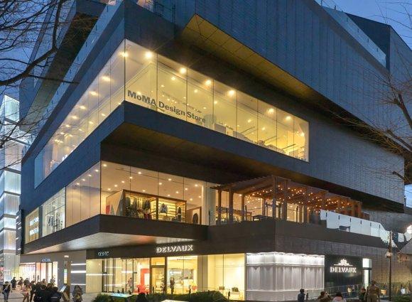 ポートフォリオのUXベストプラクティス 日本最大級のJ-REIT資産運用会社が業界の「あたりまえ」から脱却