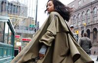ファッションは人と地球の「命」を救うことができるのか? 25歳の挑戦。【サステナビリティ最前線】