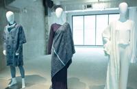 「循環型ファッション業界」が目前に、H&Mのサステナブル最前線