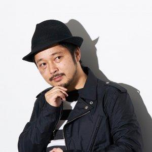 森田 哲生