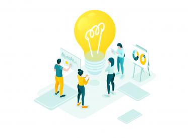 常識を覆すアイデアの引き出し方<br /> #3 自由な発想を手に入れるワークショップ